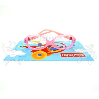 Оправы Fisher Price 43-13 (FPV20) 521