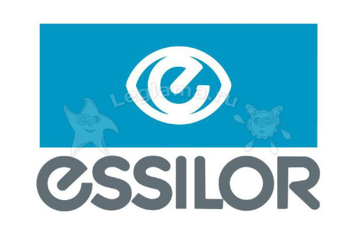 Essilor 1.61 AS Ormix  Crizal Forte + UV