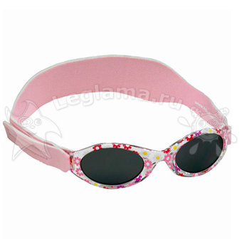 Real Kids Shades Pinkdsy