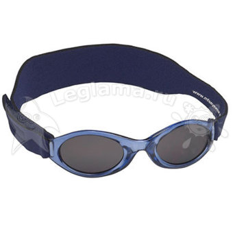 Real Kids Shades Navy
