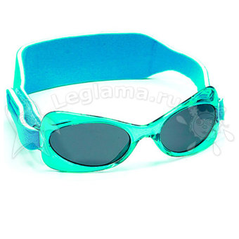 Real Kids Shades Aqua